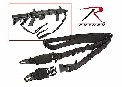Rothco 4654 / 4656 / 4657 2-Point Tactical Sling