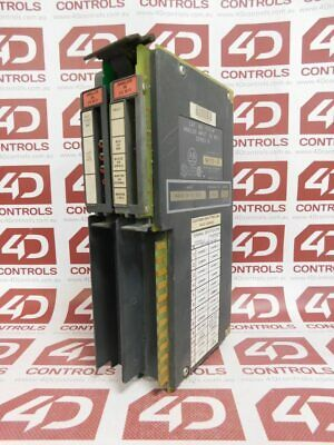 Allen Bradley 1771-IF PLC-5 Input Module Analog - Used - Series B