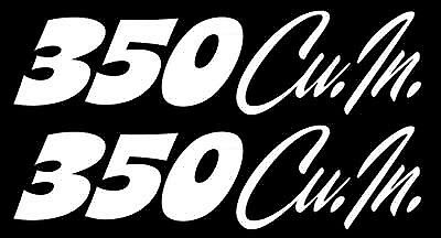 """hot rod decals.Badass x1 /""""1320 Feet/""""  For the Street Outlaw in YOU rat rod"""