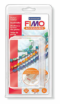 FIMO Magic Roller Perlen-Former