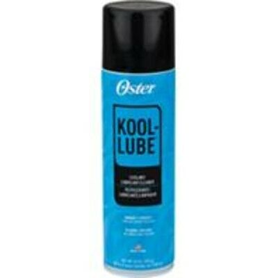 OSTERRPORATION Kool Lube 3 For Clipper Blades - 194697 NEW