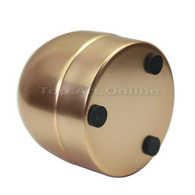 Metal Shell Soldering Iron Tip Solder Cleaner Remover Tool Wire Sponge Ball