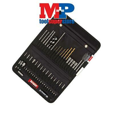 Trend SNAP/TH3/SET SNAPPY TOOL HOLDER 60 PC IMP DRIVER