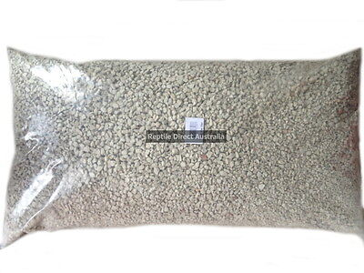 AVF-483 Clay Litter 10kg cat small animal absorbent clumping