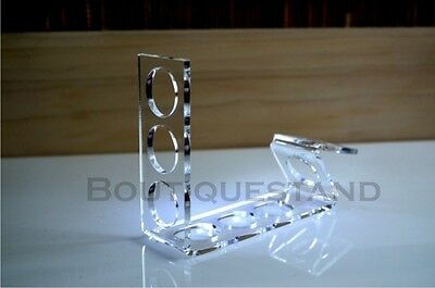 Shoe acrylic unical boutique stand ring style Unique Style & Clearance Sales