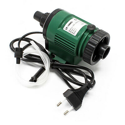 Pompe d'aquariums SunSun HW-504A/505A
