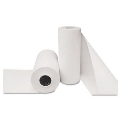 "Boardwalk Butcher Paper Roll, 18"" x 900ft, White (BWKB1840900)"