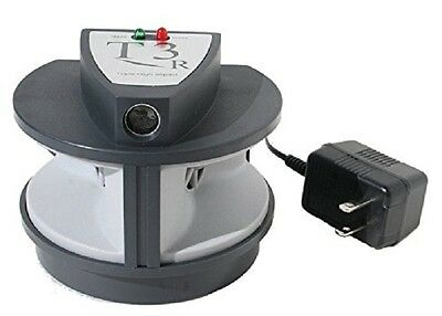 Impact Ultrasonic Rodent Repeller - Free Postage