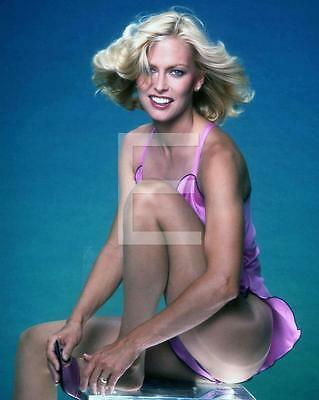 Randi Oakes 8x10 to 24x36 Photo Poster Canvas GICLEE PRINT by LANGDON HL1957