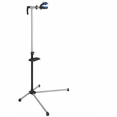 Best Choice Products Pro Bike Repair Stand Telescopic Arm Adjustable Mount Rack