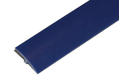 20ft of 3/4 Blue T-Molding for Arcade Games or Mame Machines