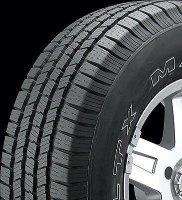 Michelin LTX MS 245 65 17 (NEW) $231 each TAX Included Zracing 905 673 2828