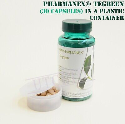 100% Genuine NU SKIN® AP 24 Whitening FLUORIDE Toothpaste (No Peroxide) UK Stock