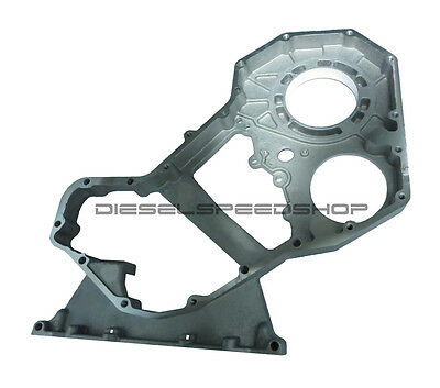 1994-1998 Timing gear case housing for your 12v Dodge Cummins  BRAND NEW