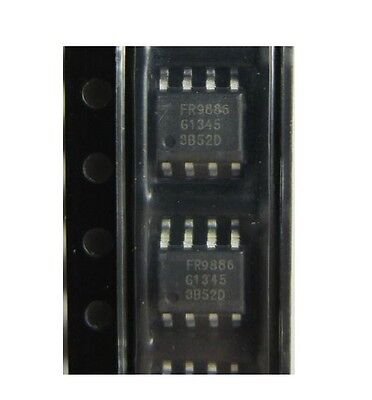 5PCS New Fitipower FR9886SOGTR FR9886 SOP8 IC Chip