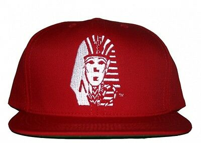 Last Kings Snapback Cap New Mode Blogger Obey MMG