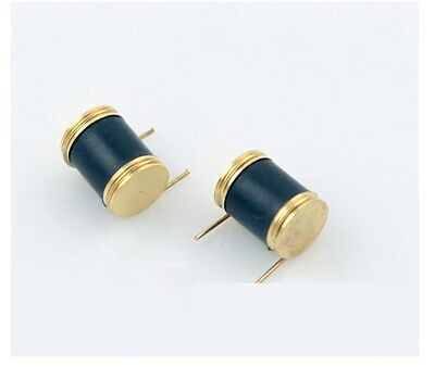 2Pcs 801S Highly Sensitive Vibration Sensor