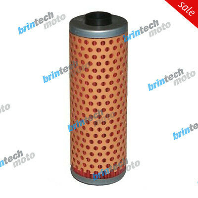 1988 For BMW R80 RT (Monolever) HIFLO Oil Filter - 21