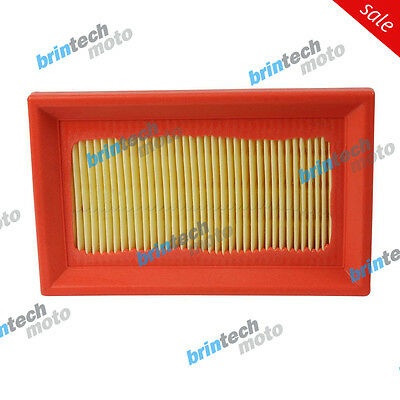 2014 For BMW F700 GS (Twin) HIFLO Air FIlter - 48