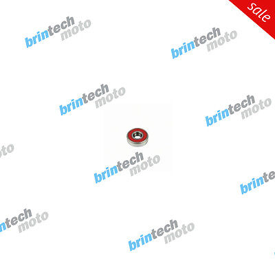 2012 For KTM 350 EXC-F Wheel Bearing Front - 94