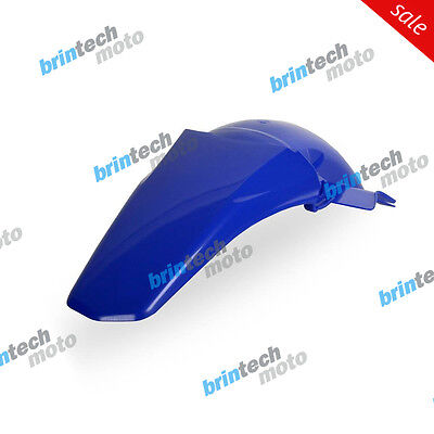 2004 For YAMAHA YZ450F S Polisport Rear Fender - 57
