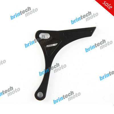 2001 For YAMAHA YZ250F N SMX Case Saver - 80
