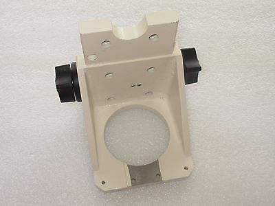 Microscope Holder Adapter Piece For Boom Stand