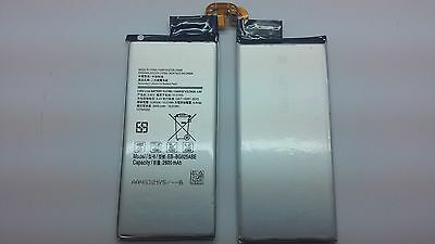 Lot Of 10 New Battery For Samsung Galaxy S6 Edge G925 G925V G925Ra G925P Boost