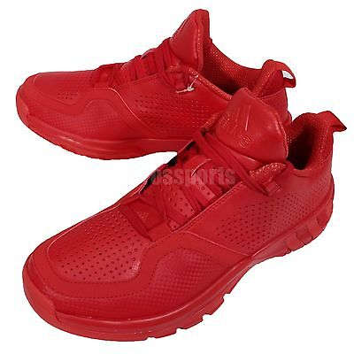 Adidas Post Up 2 Red 2015 Mens Basketball Shoes Performance Sneakers S84939