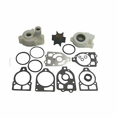 Mercruiser Alpha 1 Water Pump Kit by Sierra