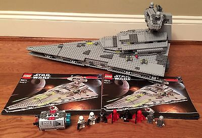 lego star wars droid escape instructions