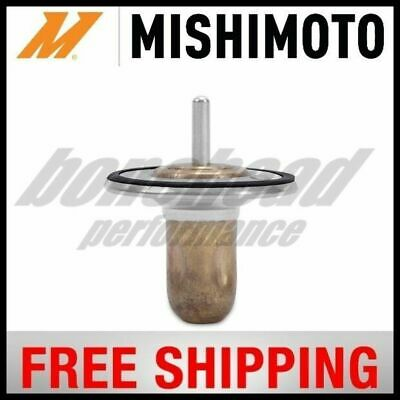 Mishimoto Jeep Wrangler 3.6L Racing Thermostat