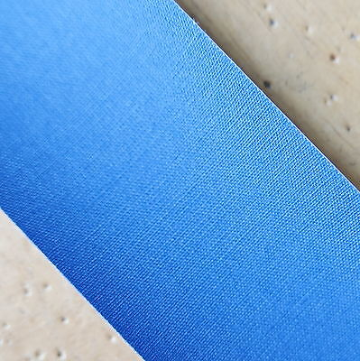 Filmoplast T Blue 3cm x 1m - Book Repair Tape, Self-adhesive bookbinding cloth