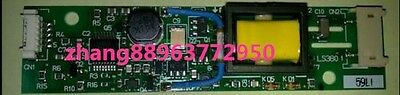 RD-P-0429A LS380 LCD INVERTER with 60 days warranty 00KP2