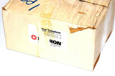 New Micron 36-303-872-0359 Position Transducer 363038720359