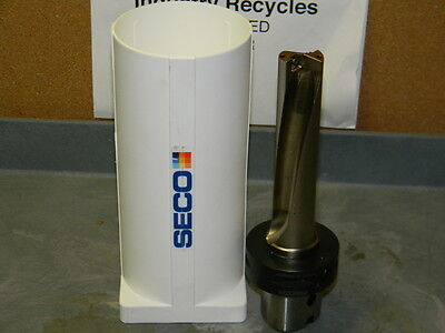 Seco SD504-28.59-115-C6 30757 Perfomax Indexable Drill