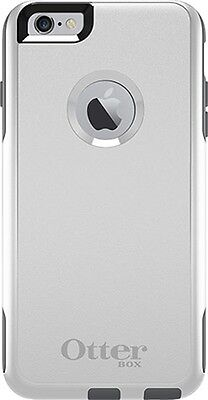 Genuine Otterbox Commuter Case for iPhone 6 PLUS 100% Authentic