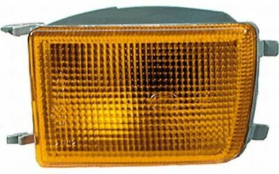 PARTS OF THE INDICATOR LAMP HELLA 9EL101 899-001