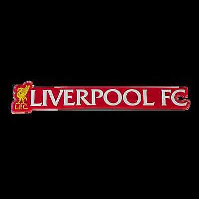 Liverpool FC  Liverpool FC Magnet Official