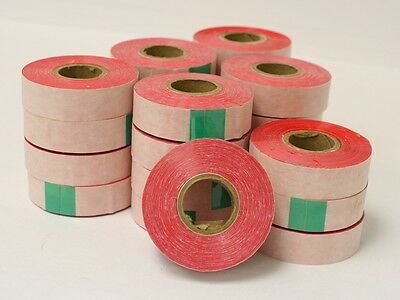 Replacement Tape for 3M Dual Tac Dispenser. pack of 24-free shipping in US