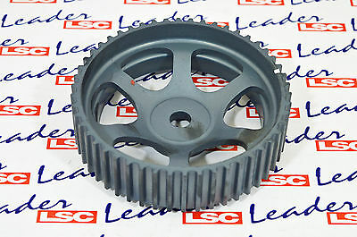 GENUINE Vauxhall ASTRA ZAFIRA SIGNUM ZAFIRA - CAMSHAFT SPROCKET / GEAR - NEW GM