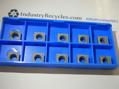 NWP DCMT 32.51 AA Mp4 C5 Carbide Inserts Uncoated DCMT 11T304 10pcs DCMT 3251
