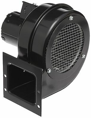Fasco 50755-D500 80 to 125 CFM Centrifugal Blower Assembly