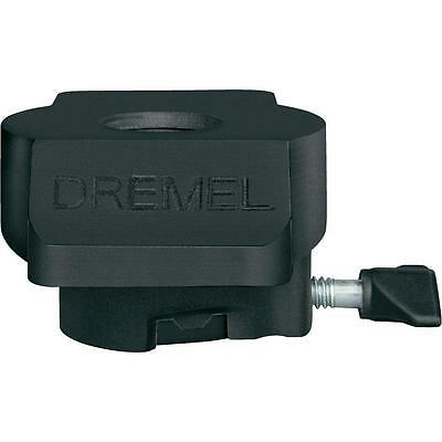 Dremel 576 Shaping Platform Attachment for Multi Tools  26150576JA