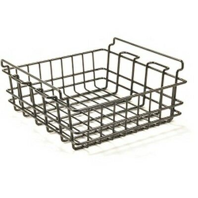 Pelican Products 35-45-65-WB Dry Rack Basket, Small