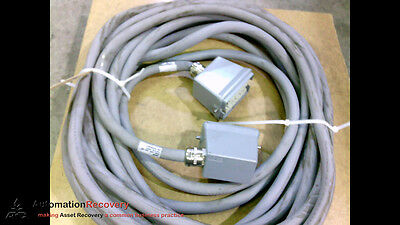 Empire Wire He48-1J2D-7U4-E65 48 Pin Boxed Ends