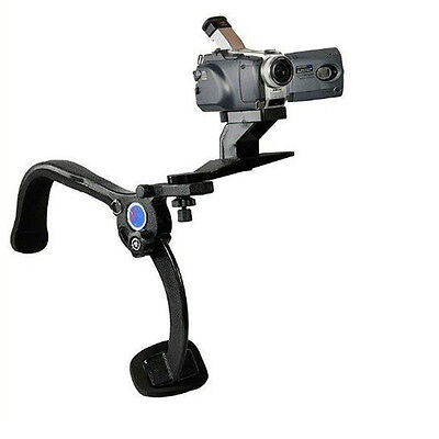 Neewer Hand-Free Shoulder Stabilizer Support Pad for Video Camera DV / DC