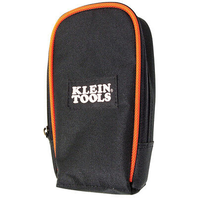 New Klein Tools 69401 Carrying Case for MM200
