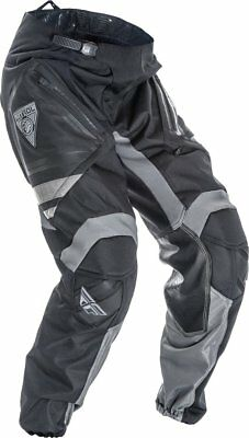 Fly Racing Mens Patrol XC Pants