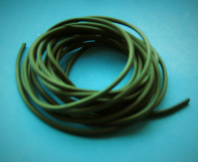 2 X Anti-Tangle Rig Tubing For Carp Safety Rigs